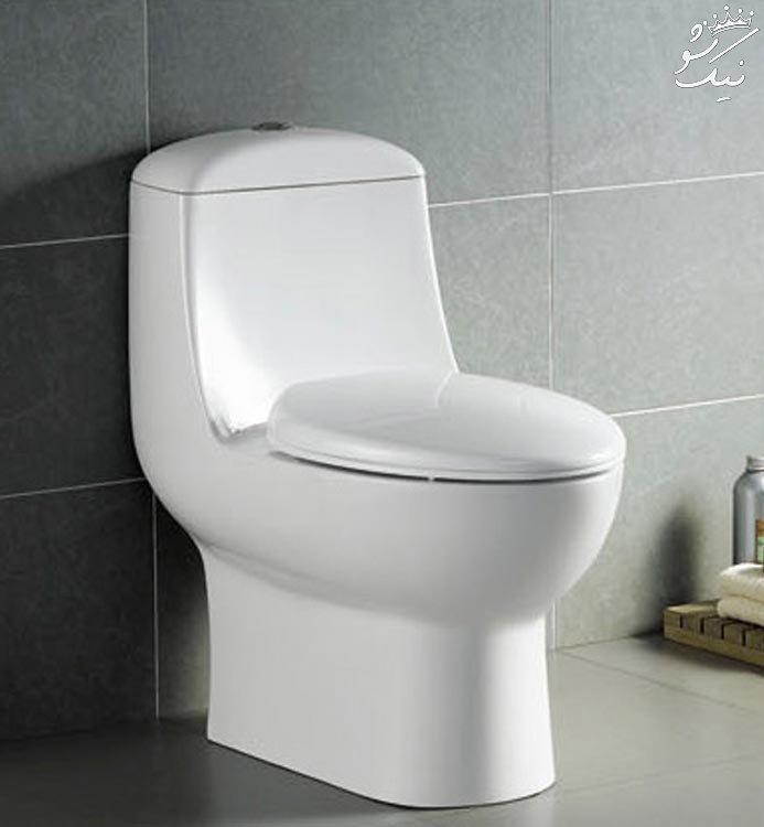 تعبیر خواب توالت و مدفوع | ادرار کردن در توالت