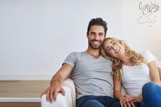 آموزش همسرداری | جنسی و رابطه عاطفی (8)