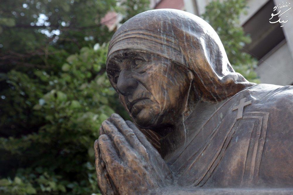 ماری کوری تا مریلین مونرو ، با تاثیرگذارترین زنان تاریخ آشنا شوید