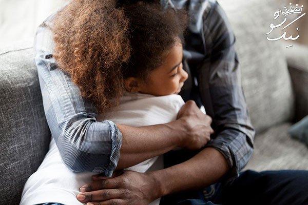 تشویق هایی که فرزندان باید از والدین بشنوند