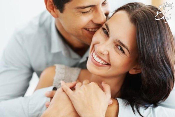 آموزش همسرداری   جنسی و رابطه عاطفی (9)