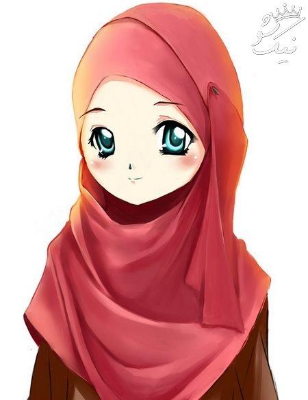 اسم دخترانه عربی | نامهای دخترانه مذهبی اسلامی