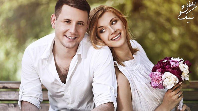 آموزش همسرداری | جنسی و رابطه عاطفی (10)