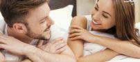 همسرم هرشب از من رابطه جنسی می خواهد ، چه کنم؟