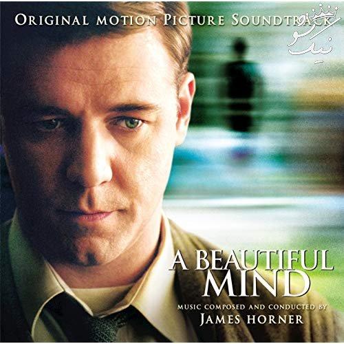بهترین آهنگ های James Horner جیمز هورنر
