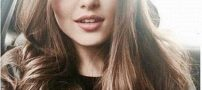 ۱۰ زیباترین و جذاب ترین زنان جهان سال ۲۰۱۹