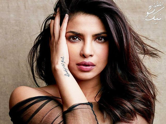 10 زیباترین و جذاب ترین زنان جهان سال 2019