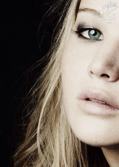 بیوگرافی جنیفر لارنس دختر دوست داشتنی سینما