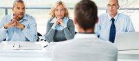 ۲۰ سوال مهم و کلیدی در مصاحبه شغلی