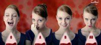 روانشناسی گروه خونی | شخصیت شناسی گروه های خونی