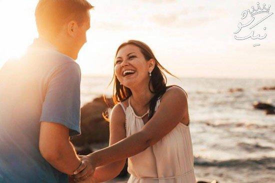 چکار کنیم تا رابطه جنسی با همسرمان بهتر شود؟