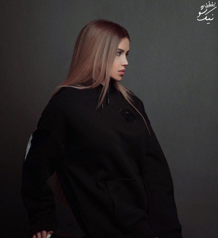 بیوگرافی آنیتا خواننده ایرانی +اینستاگرام