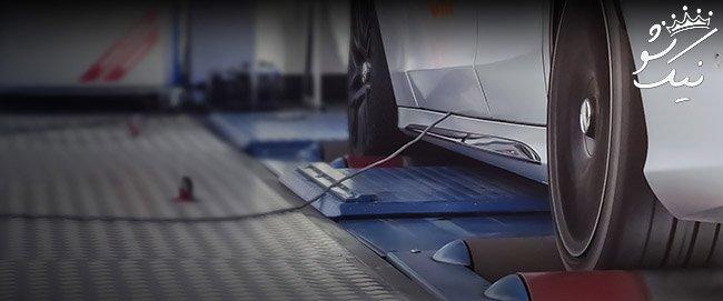 چیپ تیونینگ چیست؟ | معایب و مزایای چیپ تیونینگ خودرو