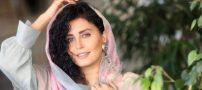 بهترین استایل های بازیگران زن ایرانی (۷۸)