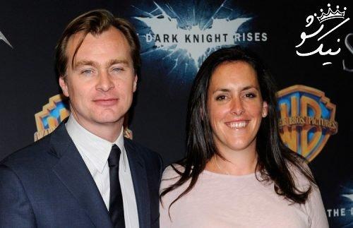 بیوگرافی کریستوفر نولان Christopher Nolan اعجوبه هالیوود