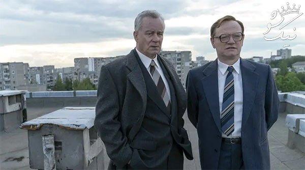 نقد سریال چرنوبیل Chernobyl | محبوب ترین سریال IMDB
