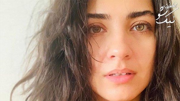 زیباترین بازیگر زن ترکیه کیست؟