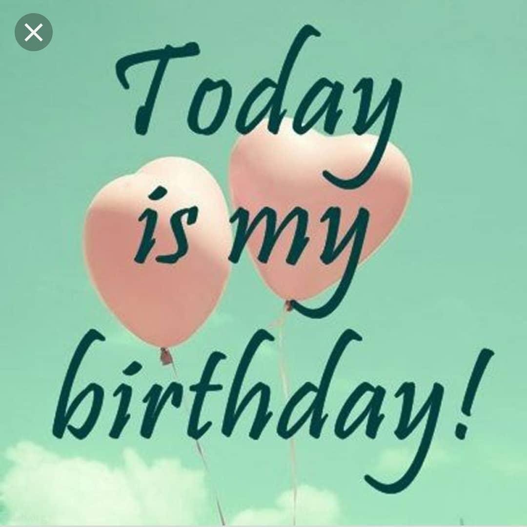 پروفایل تولد | تولدم مبارک جدید | دلنوشته و متن خاص
