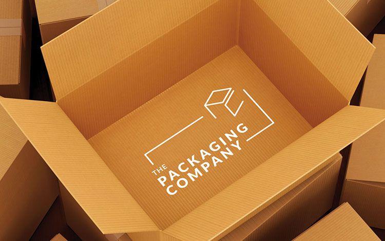 جعبه سازی ، چاپ و بسته بندی سی گل باربد