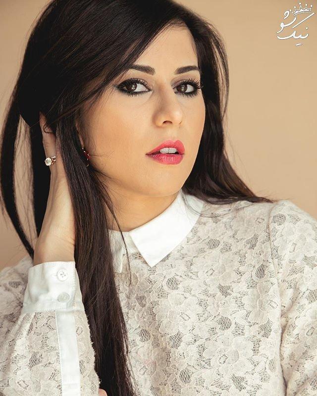 بیوگرافی مروارید وحدتی خواننده ایرانی | همسر ادی عطار