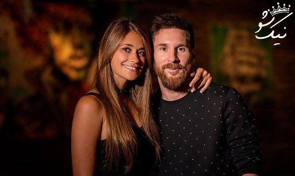 ۲۰ زیباترین همسران فوتبالیست های مشهور جهان (2)