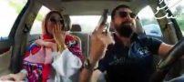علت دستگیر و زندانی شدن محسن افشانی