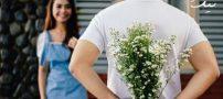 چرا در عشق باید فاصله هم وجود داشته باشد؟