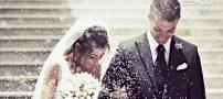 بلوغ شخصیتی امری لازم برای ازدواج