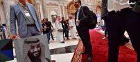 عربستان گرین کارت برای جذب نیروهای مختصص صادر می کند