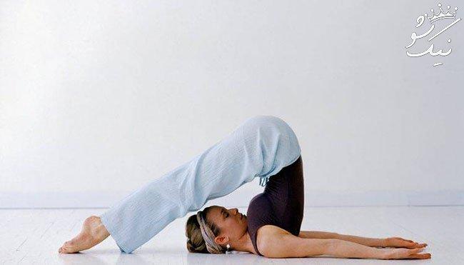 چگونه پاهای لاغری داشته باشیم   کوچک کردن بغل ران