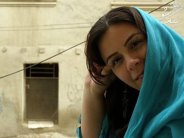 بیوگرافی صنم پاشا ، خواننده زن راک و متال ایرانی