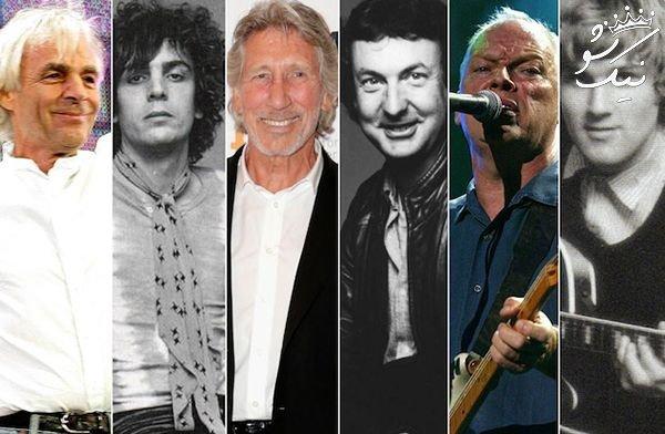 نگاهی به 5 آهنگ برتر قرن بیستم