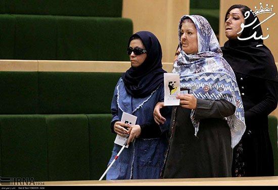 مجازات مفسد فی الارض | اعدام و قطع دست و پای اسید پاش
