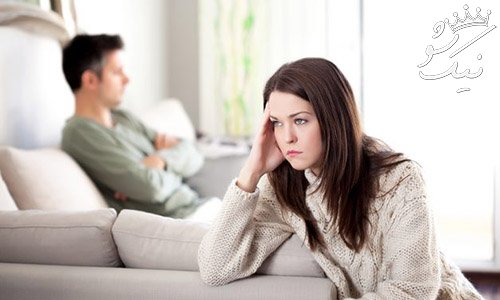 تعبیر خواب نامزد ،دوست و همسر سابق | عشق سابق | برگشتن به همسر سابق