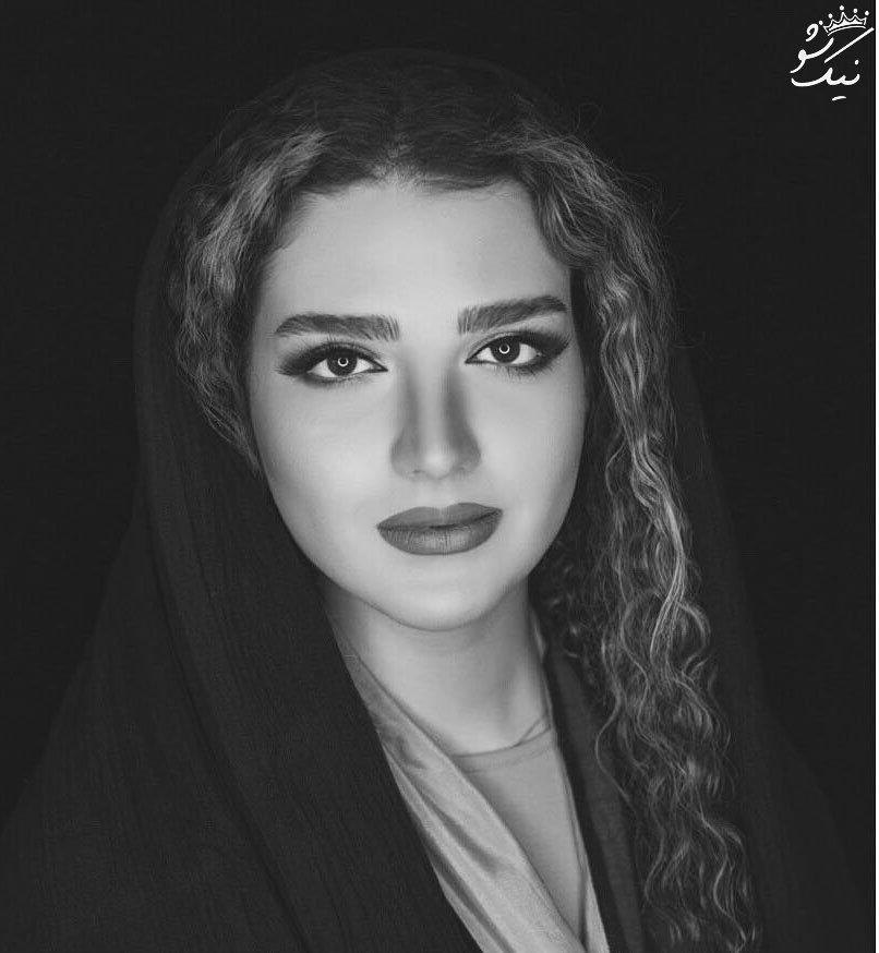 روژان آریامنش | بیوگرافی و عکسهای اینستاگرام