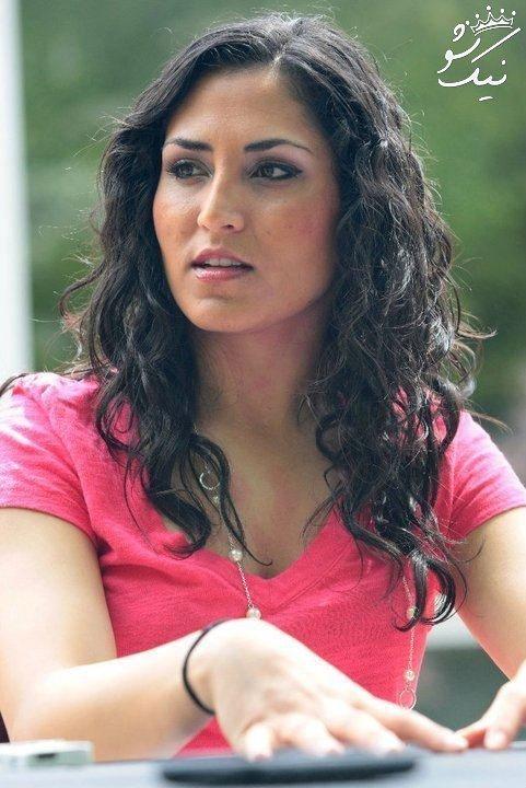 بیوگرافی شمیلا کوهستانی فوتبالیست زن افغان