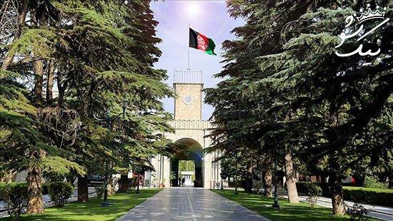 درخواست سکس از تمام زنان توسط دولت مردان افغان