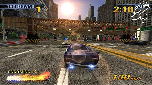 لذت واقعی رانندگی در این بازی ها | معرفی بهترین بازی های ماشین