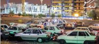 نگاهی به پدیده ماشین خوابی در پایتخت