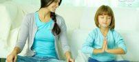 تقویت اعتماد به نفس کودکان با این روش ها
