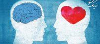 حافظه هیجانی چیست؟
