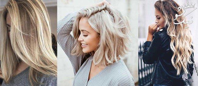 مدل کوتاهی مو دخترانه 2020 | مجلسی ، اسپرت