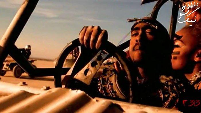 دانلود بهترین آهنگ های هیپ هاپ Hip hop خارجی