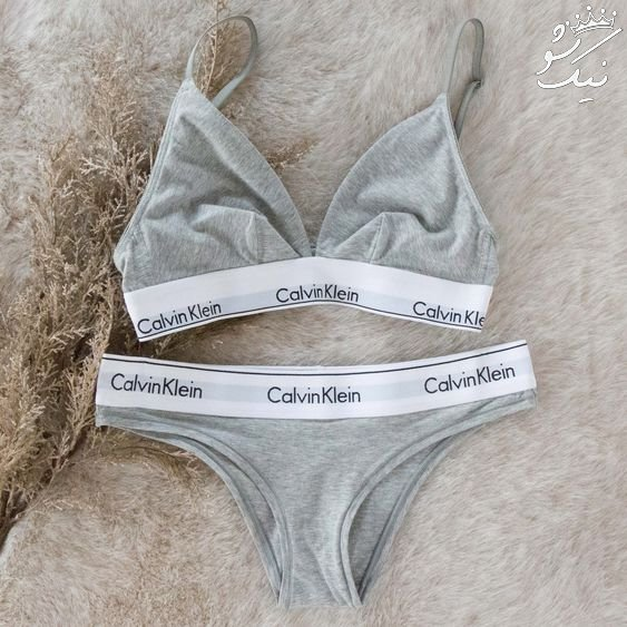 42 مدل لباس زیر زنانه | لامبادا | ورزشی | فانتزی 2020