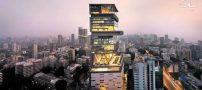 ۱۰ گران قیمت ترین خانه های جهان در سال ۲۰۱۹