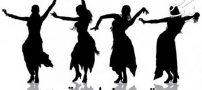 تعبیر خواب رقصیدن | خواب رقص دیدن چه معنی دارد؟