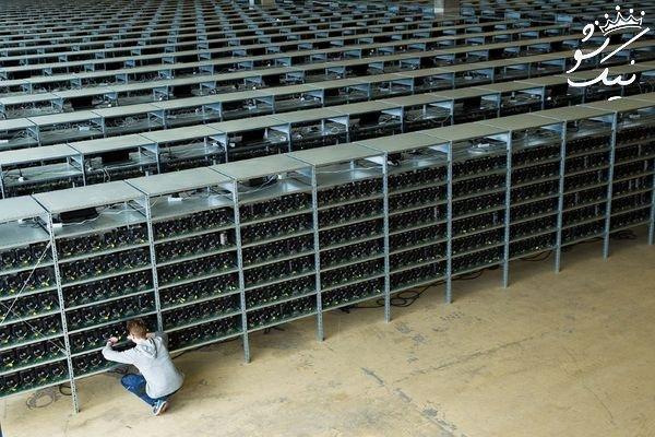 در حال حاضر قیمت دستگاه های ماینر بیت کوین چقدر است؟
