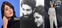 جدیدترین عکسهای بازیگران و سلبریتی های ایرانی (80)
