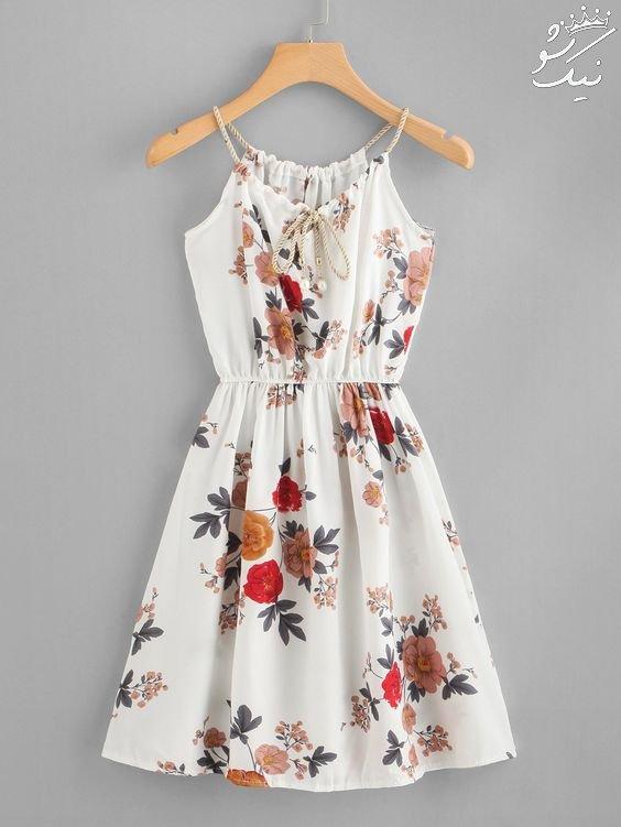 لباس مجلسی برای دختر 15 ساله | دخترانه نوجوان