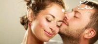 ۳۵ روش برای عاشق تر کردن همسر